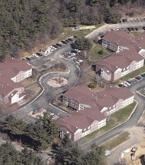 Cushing Senior Residences